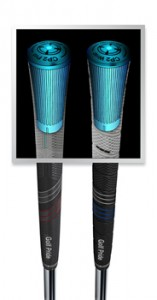 Golf Pride hi resx-ray-image-both-3D copy
