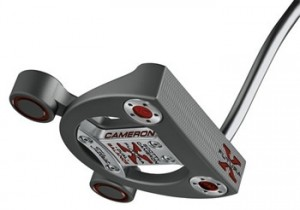 scotty-cameron