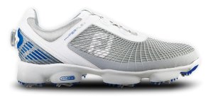 Titleist/Footjoy BOA HyperFlex Shoes