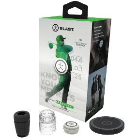 blast-motion-golf-replay