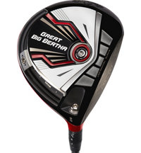 callaway-great-big-bertha