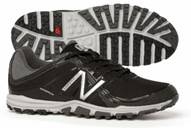 New Balance Golf Men's Minimus NGB1005