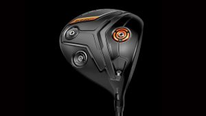 Cobra King F7 and F7+ Drivers
