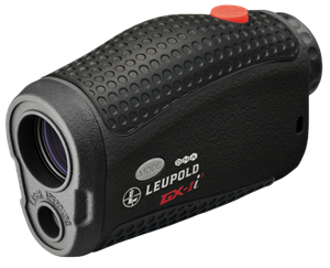 Leupold GX-1i3 Range Finder