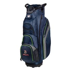 XLT Cart Bag by Burton